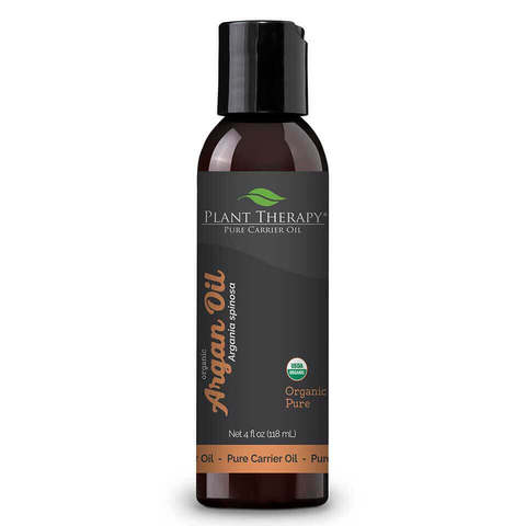 4oz-CO-argan-front.jpg