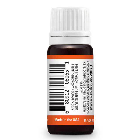 Plant-Therapy-Poop-Ease-Kid-Safe-Essential-Oil-Blend- Synregy-10-mL-side.jpg