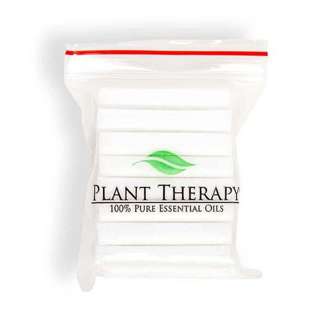 plant_therapy_inhaler_replacement_wicks1.jpg