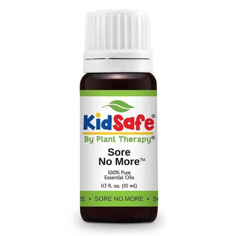 10ml-KidSafe-sorenomore-front.jpg