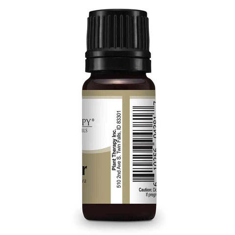 10ml-EO-camphor-side.jpg