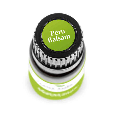 Perus-Balsam.jpg