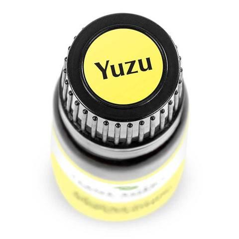 EO-Cap-Stickers-Yuzu.jpg