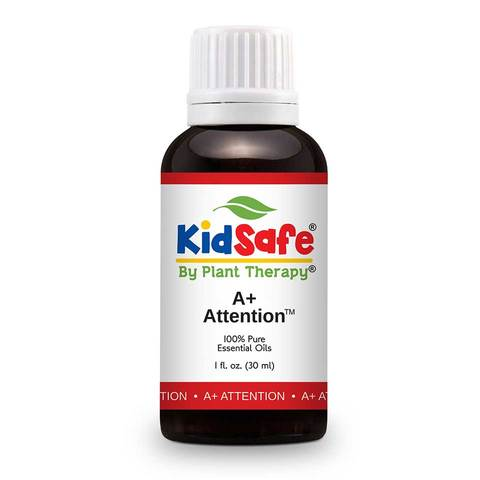 30ml-KidSafe-attention-front.jpg