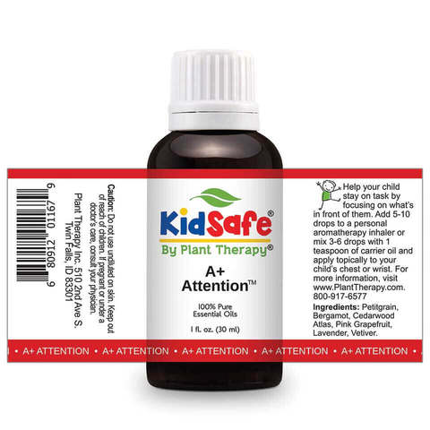 30ml-KidSafe-A+attention-stretch.jpg