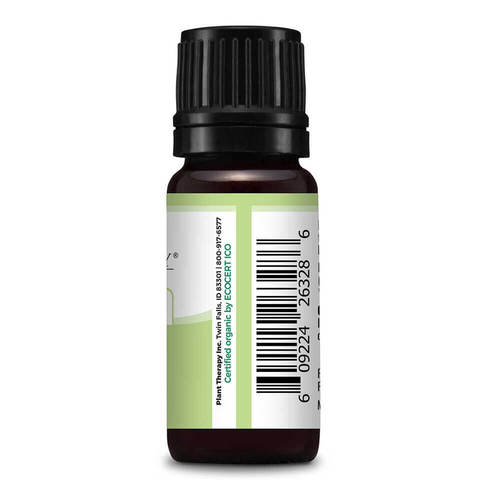 Plant-Therapy-Essential-Oil-Organic-Lemon-Eucalyptus-10-ml-side.jpg