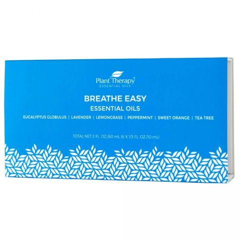 breathe-easy_set-box_outside_960x960.jpg