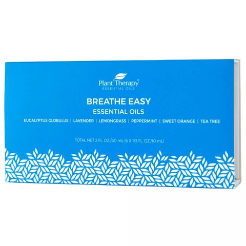 breathe-easy_set-box_outside_960x960.jpg