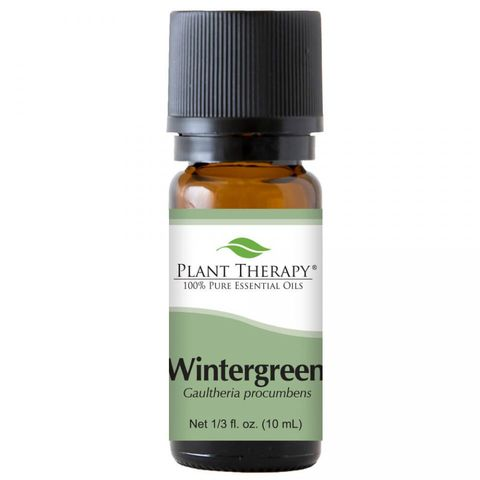 wintergreen_eo-10ml-front_960x960 (1).jpg
