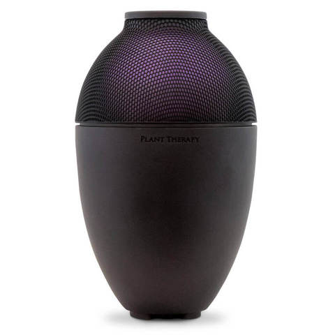 Plant_Therapy_UltraFuse_Diffuser_Purple_Light.jpg