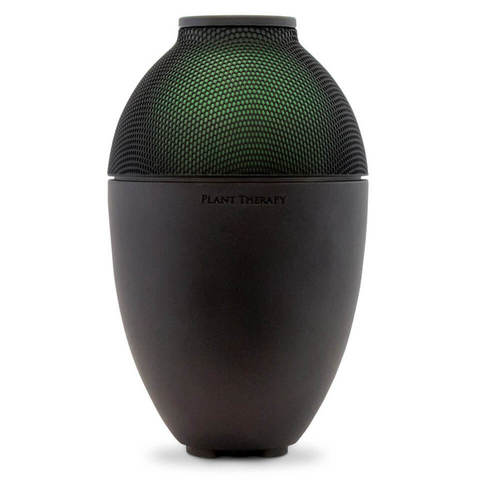 Plant_Therapy_UltraFuse_Diffuser_Green_Light.jpg