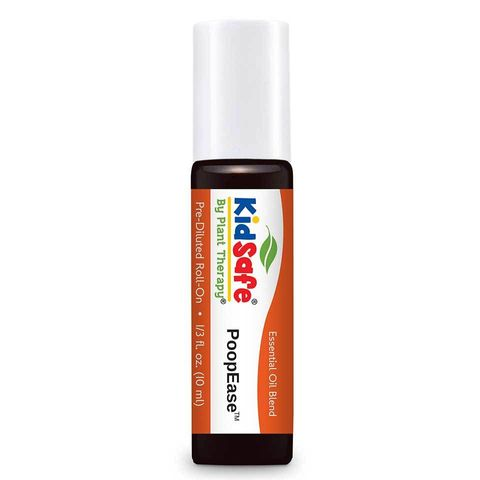 Plant-Therapy-Poop-Ease-Kid-Safe-Essential-Oil-Blend-Pre-Diluted-Roll-On-10-mL.jpg