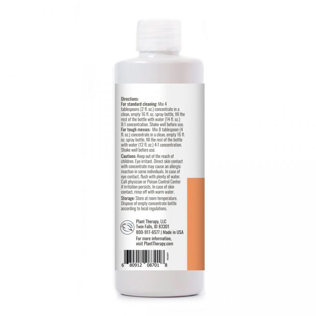 defender_multisurface_cleaner_concentrate_household-8oz-back_2_960x960.jpg