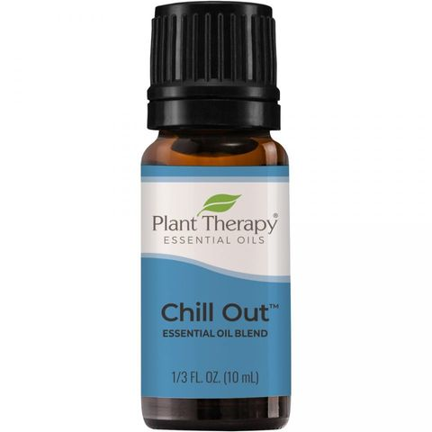 chill_out_blend-10ml-front_960x960.jpg