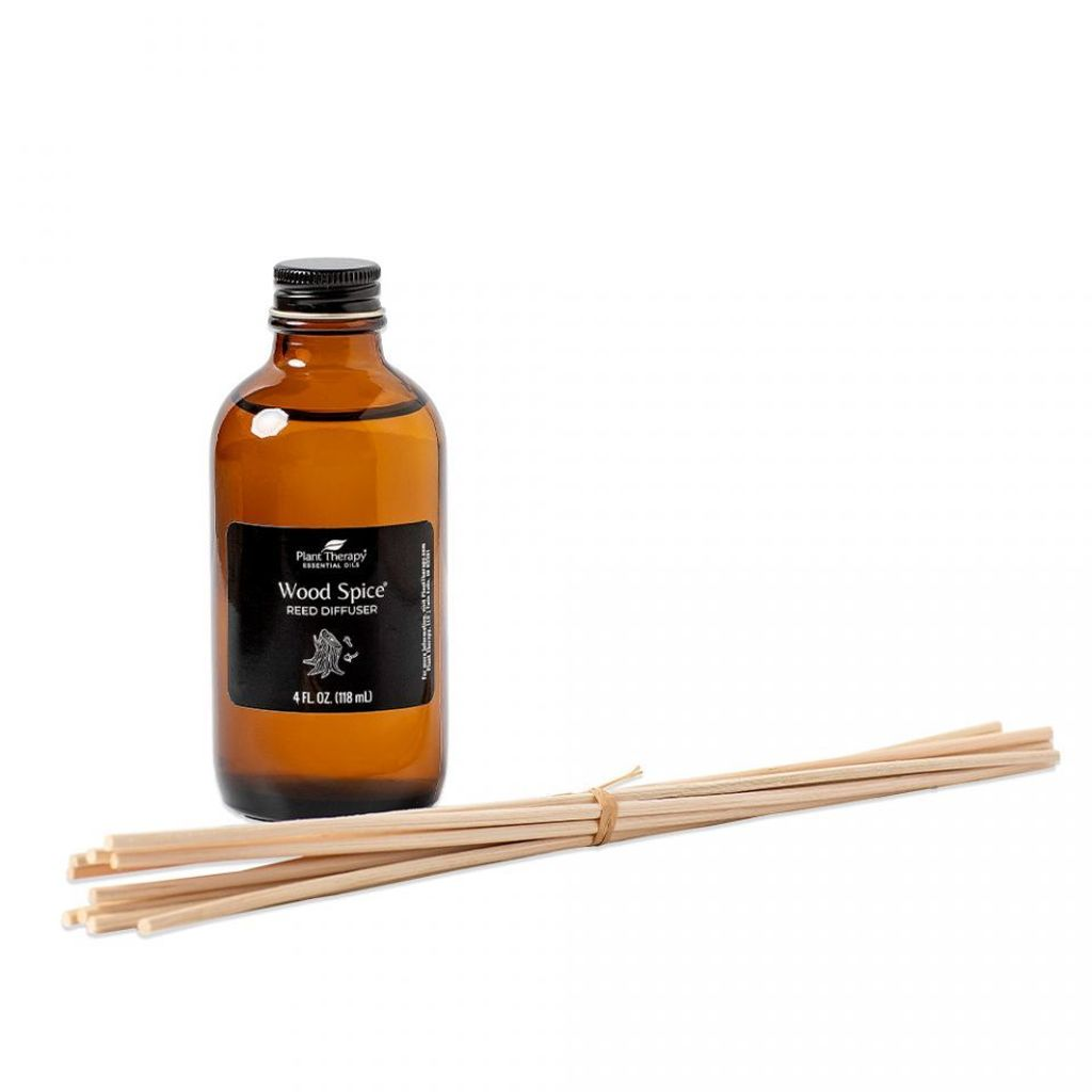 wood_spice_reed_diffuser-closed_960x960.jpg
