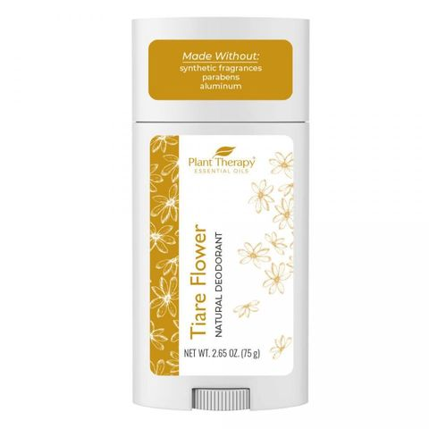 tiare_flower_natural_deodorant-front_960x960.jpg