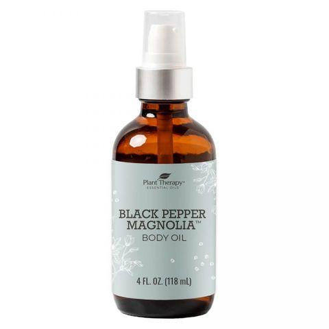 black_pepper_magnolia_body_oil-4oz-front_2_960x960.jpg