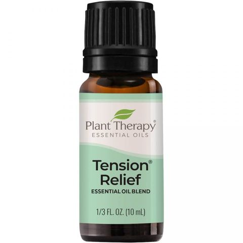 tension_relief_blend-10ml-front_2_960x960.jpg