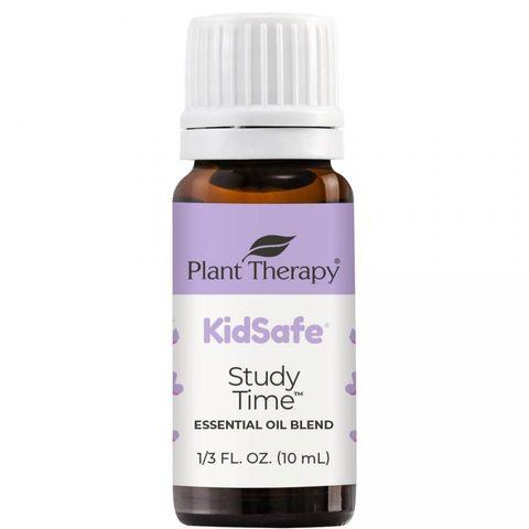 study_time_kidsafe_blend-10ml-front_960x960.jpg