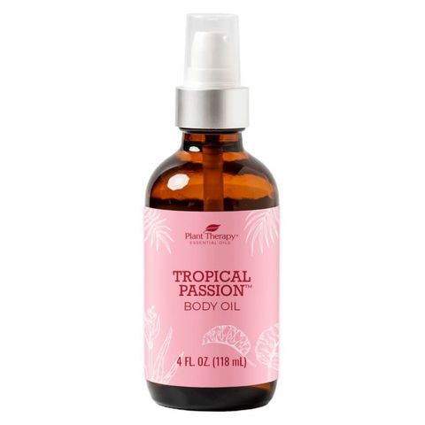 tropical_passion_body_oil-4oz-front_2_960x960.jpg