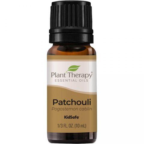 patchouli_eo-10ml-front_2_960x960.jpg