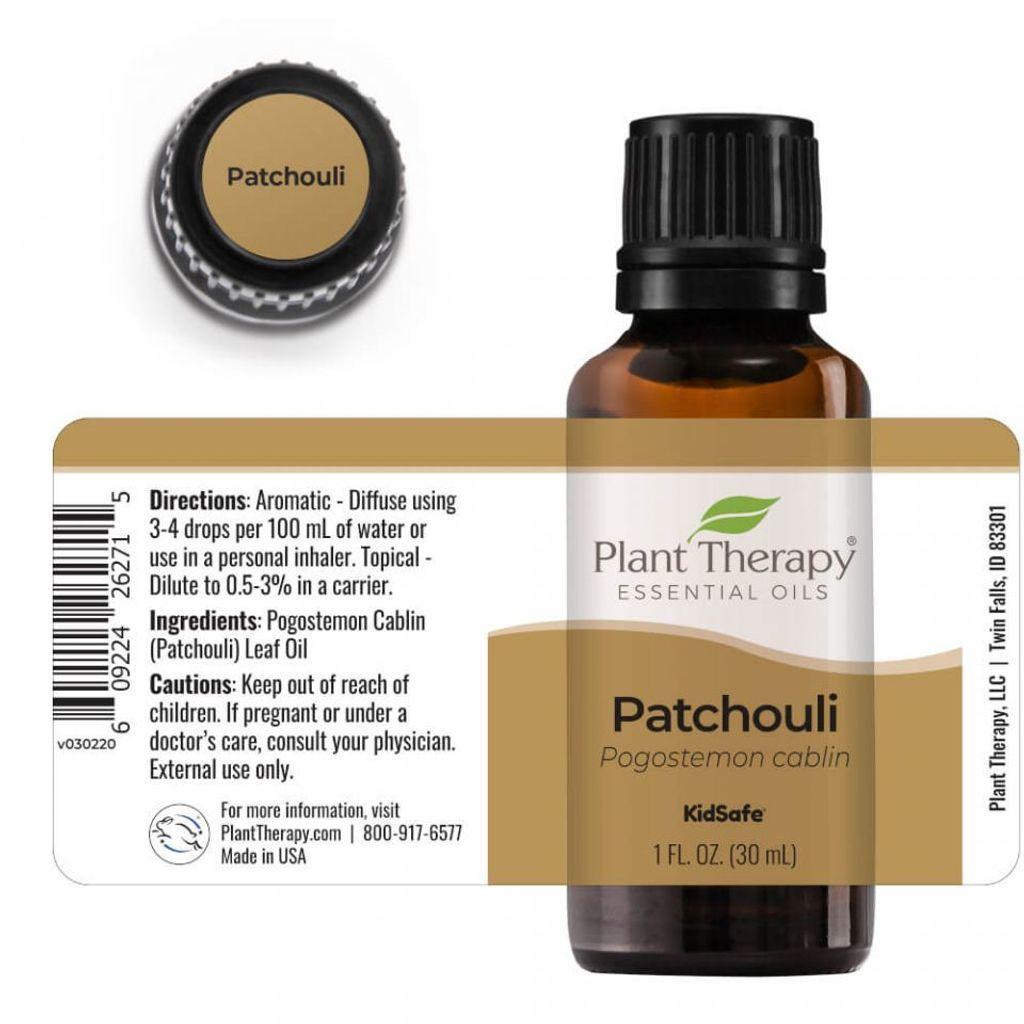 patchouli_eo-30ml-stretch_top_2_960x960.jpg