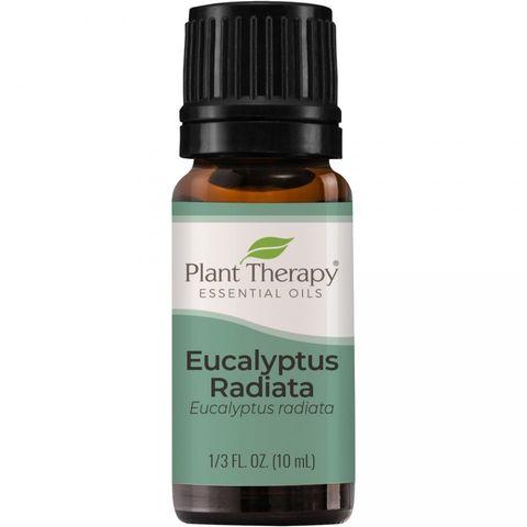 eucalyptus_radiata_eo-10ml-front_2_960x960.jpg