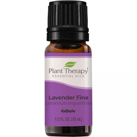 lavender_fine_eo-10ml-front_960x960.jpg
