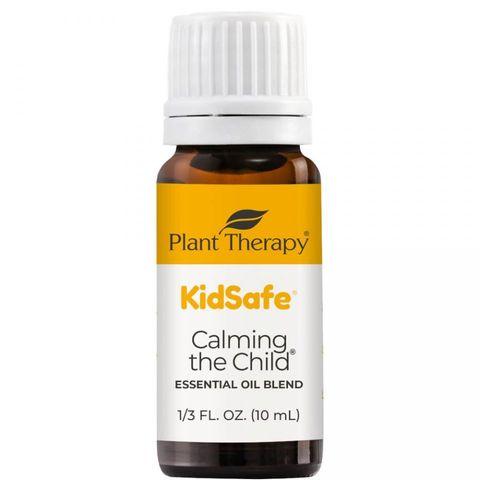 calming_the_child_kidsafe_blend-10ml-front_960x960.jpg