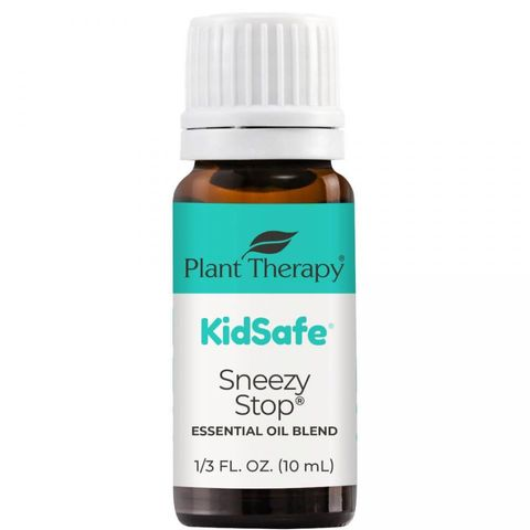 sneezy_stop_kidsafe_blend-10ml-front_960x960.jpg