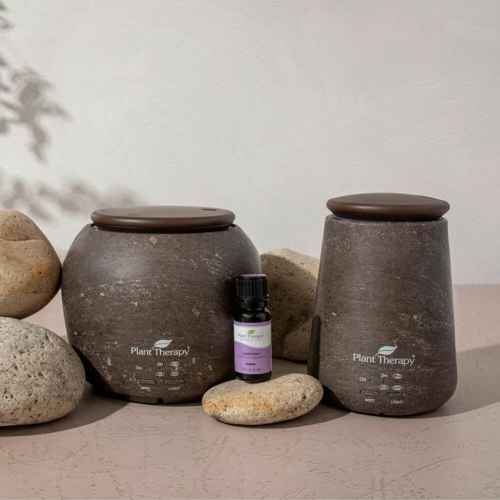 terrafuse_deluxe_diffuser_brown-lifestyle_04_960x960.jpeg