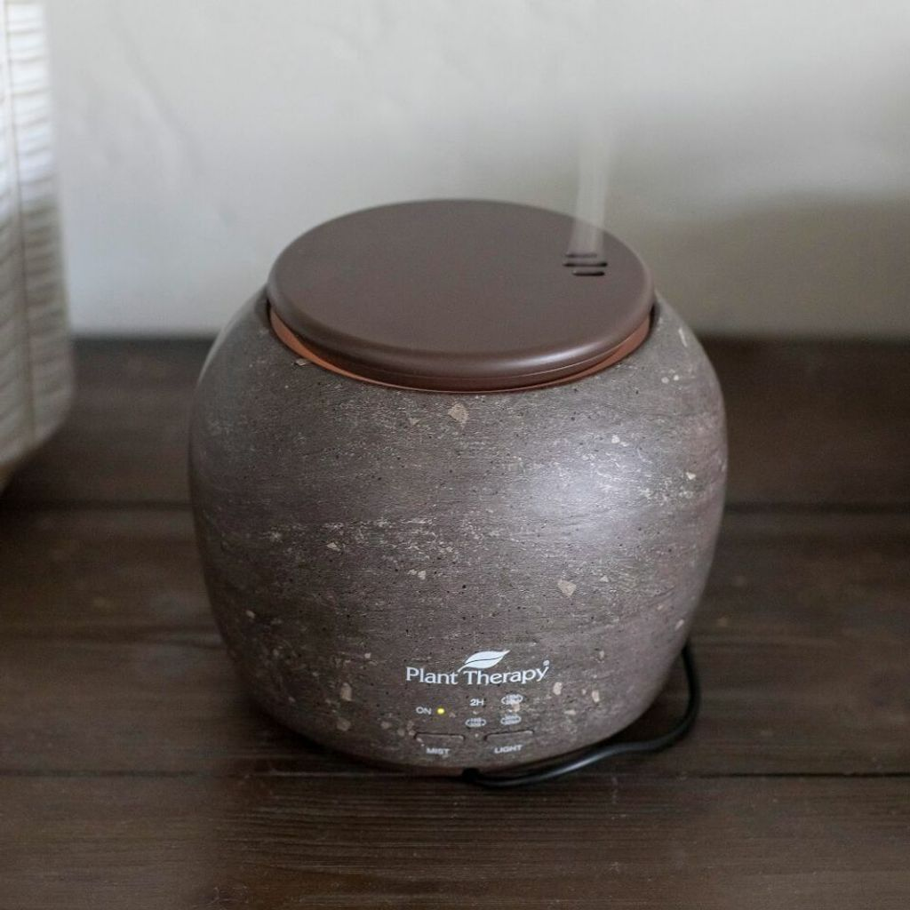 terrafuse_deluxe_diffuser_brown-lifestyle_05_960x960.jpeg