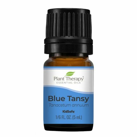 blue_tansy_eo-5ml-front_2_960x960.jpeg