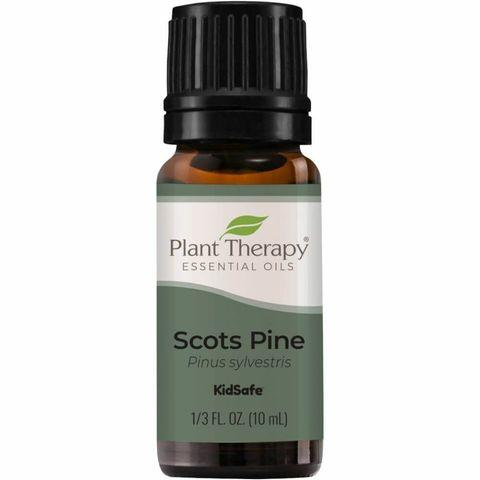 scots_pine_eo-10ml-front_2_960x960.jpeg