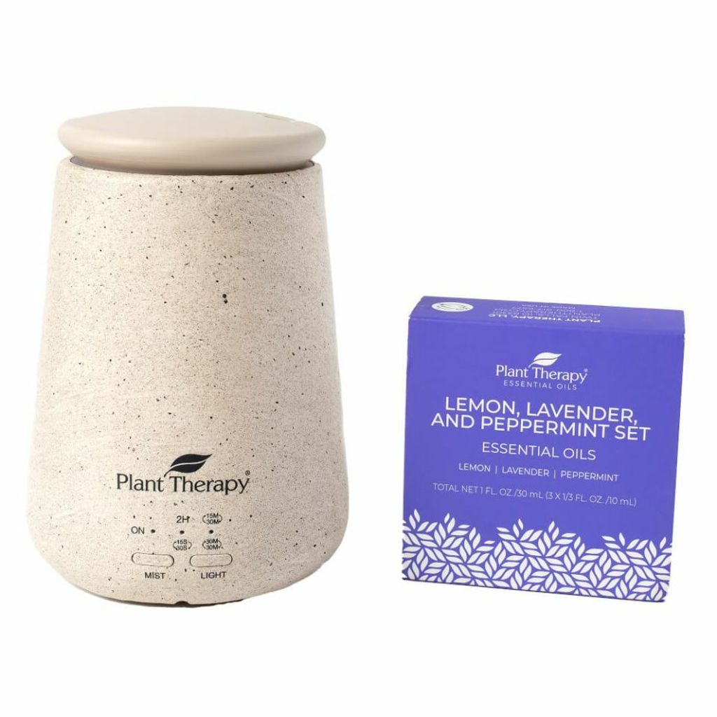 terrafuse_cream_diffuser_and_lemon_lavender_and_peppermint_set-front_960x960.jpeg