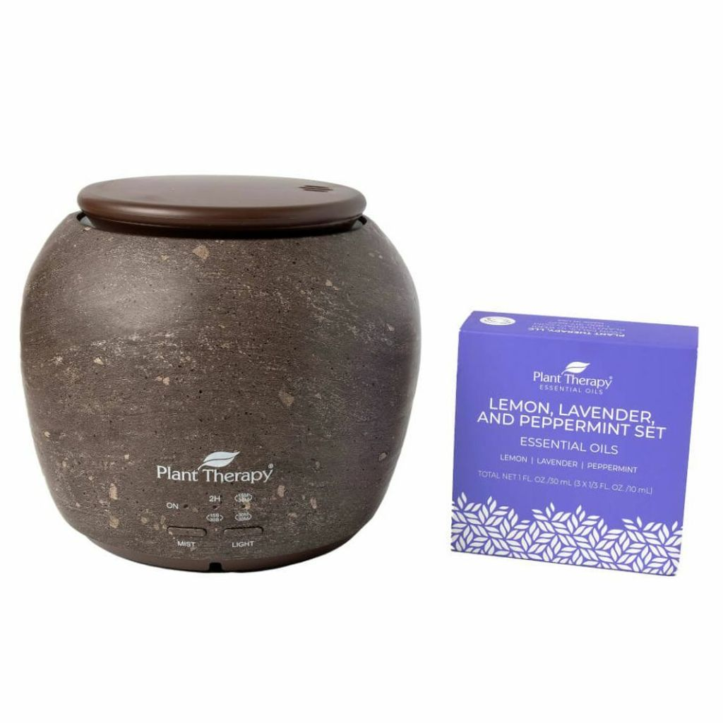 terrafuse_deluxe_brown_diffuser_and_lemon_lavender_and_peppermint_set-front_960x960.jpeg