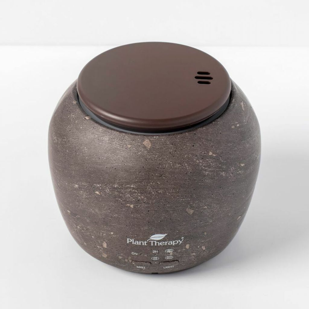 terrafuse_deluxe_diffuser_brown-lifestyle_01_960x960.jpeg