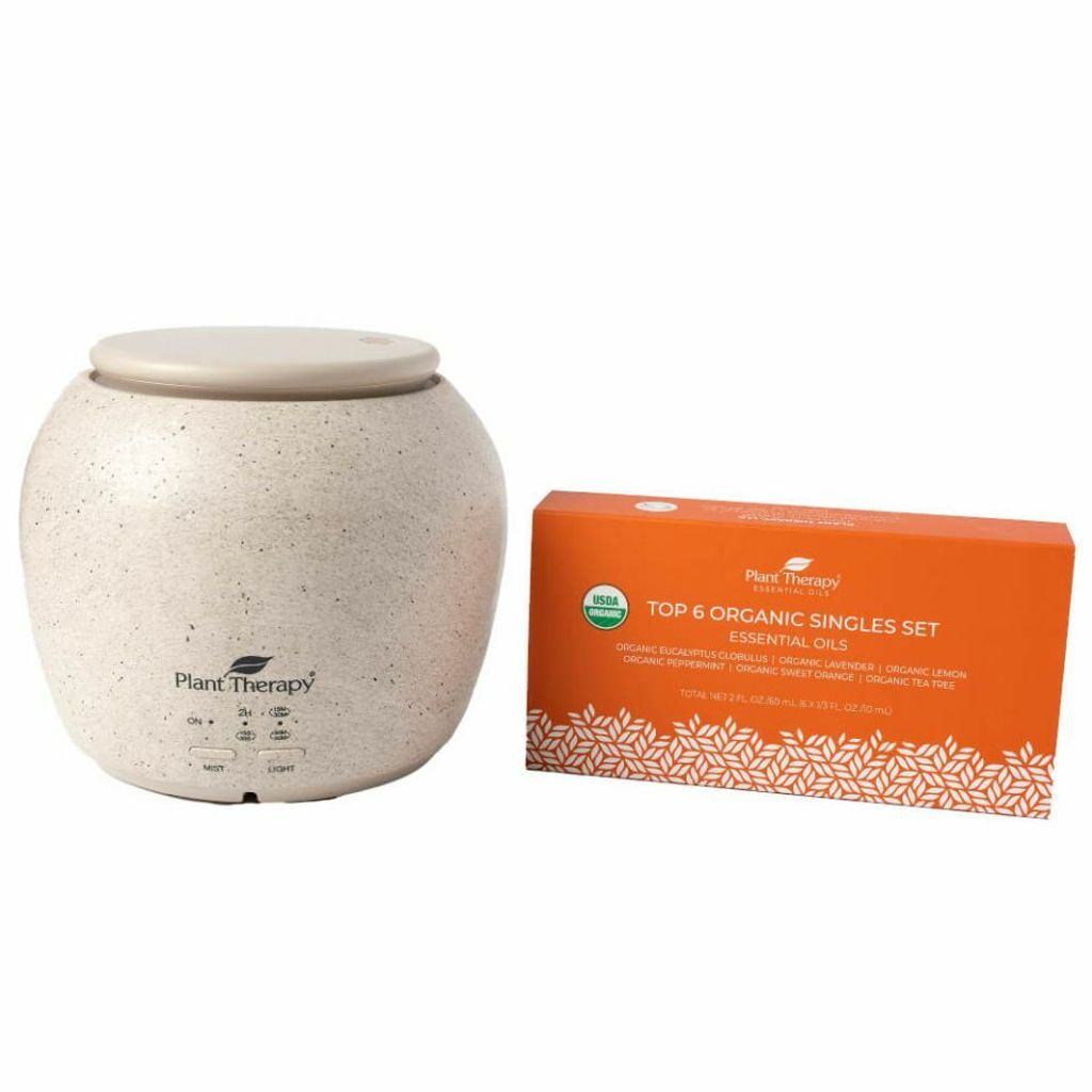 terrafuse_deluxe_cream_diffuser_and_top_6_organic_singles_set-front_960x960.jpeg