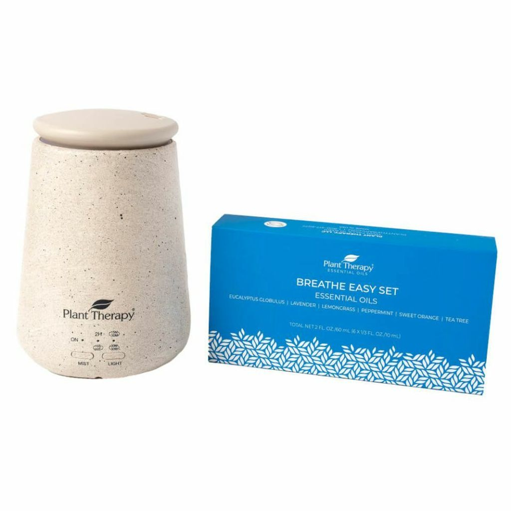 terrafuse_cream_diffuser_and_breathe_easy_set-front_960x960.jpeg