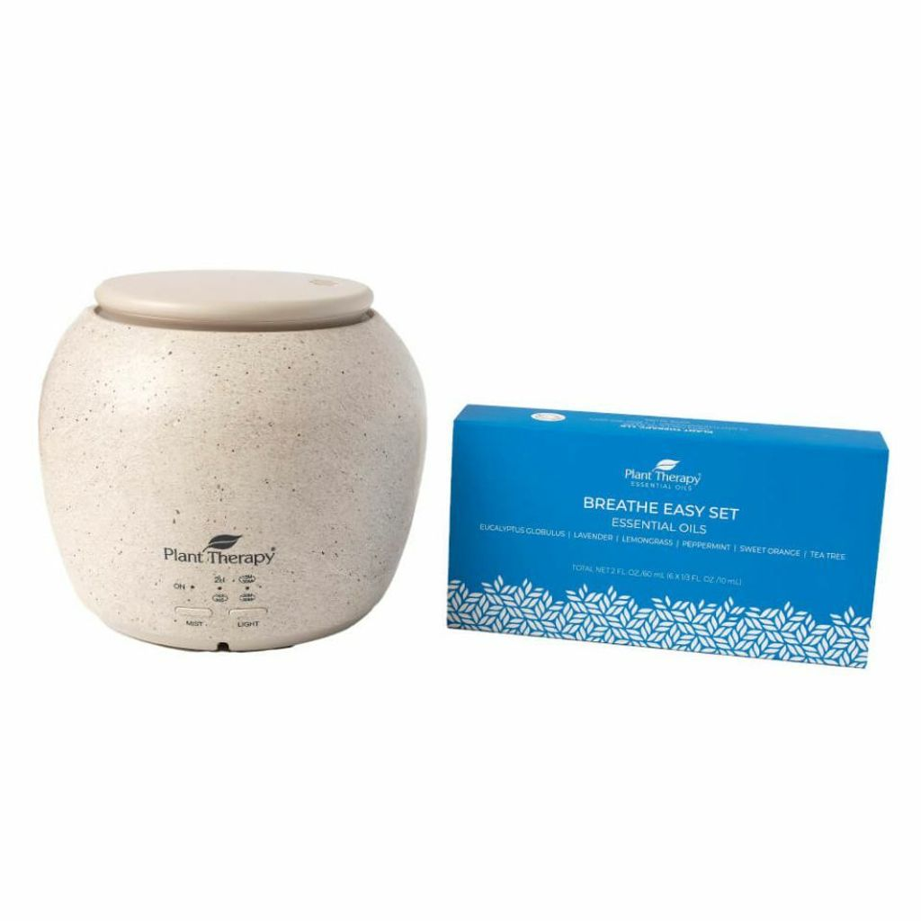 terrafuse_deluxe_cream_diffuser_and_breathe_easy_set-front_960x960.jpeg