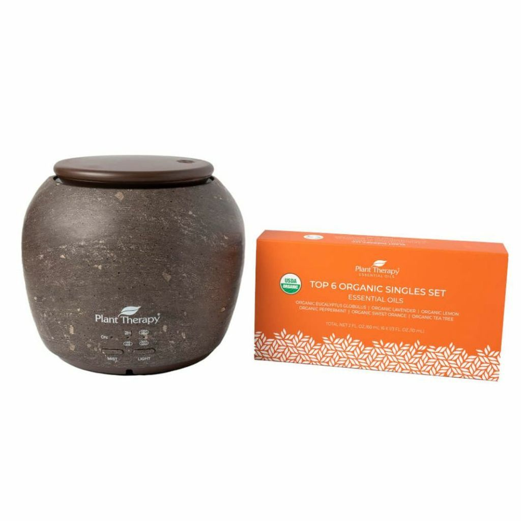 terrafuse_deluxe_brown_diffuser_and_top_6_organic_singles_set-front_960x960.jpeg