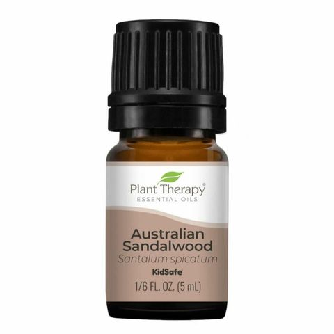 australian_sandalwood_eo-5ml-front_960x960.jpeg