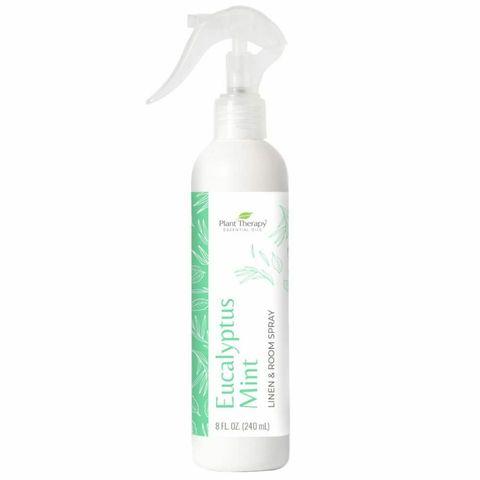 eucalyptus_mint_linen_and_room_spray-8oz-front_960x960.jpeg