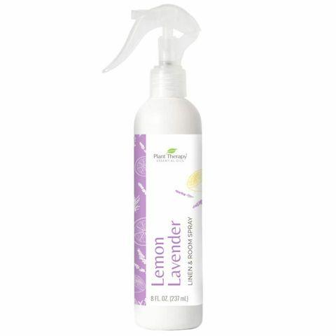 lemon_lavender_linen_and_room_spray-8oz-01_960x960.jpeg