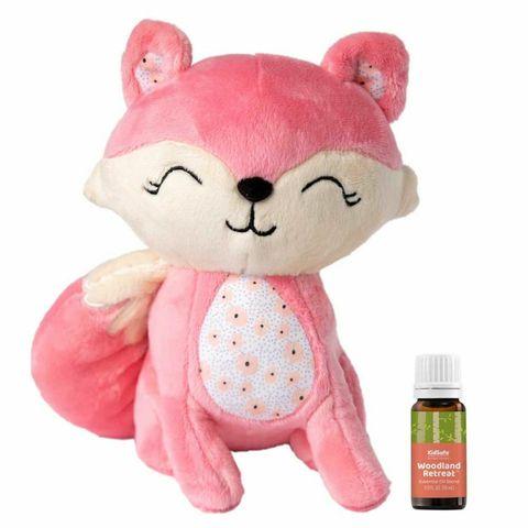 aroma_plush_pal-flora_fox-front_960x960.jpeg
