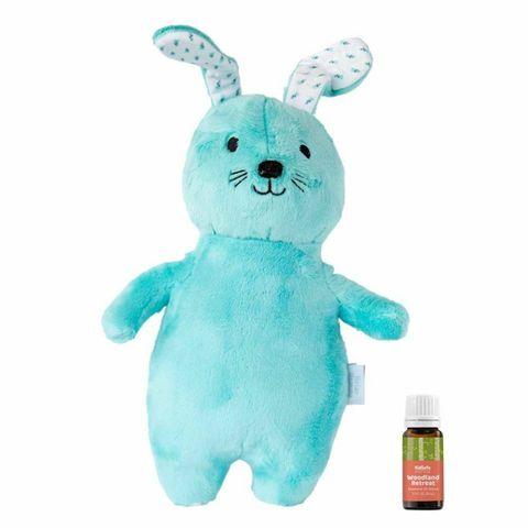 aroma_plush_pal-briar_bunny-front_960x960.jpeg