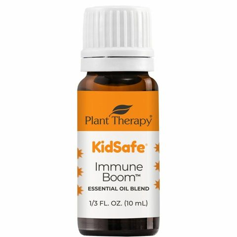 immune_boom_kidsafe_blend-10ml-front_960x960.jpeg