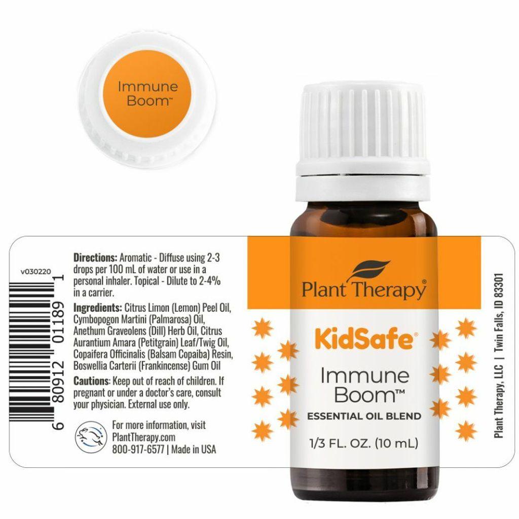 immune_boom_kidsafe_blend-10ml-stretch_top_960x960.jpeg