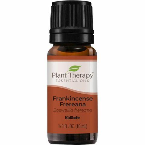 frankincense_frereana_eo-10ml-front_960x960.jpeg