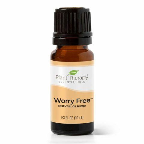 worry_free_blend-10ml-01_960x960.jpeg